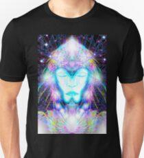 Mind Voyage T-Shirt
