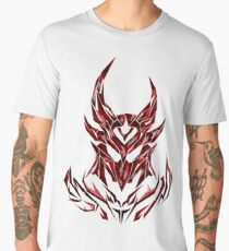 Dragonborn Men's Premium T-Shirt