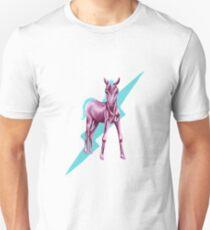 Electric Pony  T-Shirt