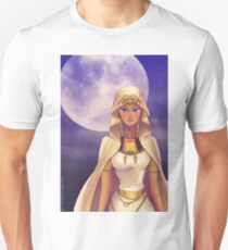 Ishizu Ishtar - Yugioh! Unisex T-Shirt
