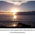 Goodnight Mandurah.... by Pagly2