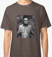 KJ in Reeds Classic T-Shirt
