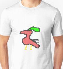 Mikko T-Shirt