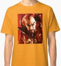 Ming the Merciless Classic T-Shirt