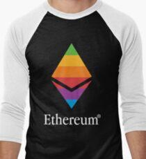 Ethereum X Apple 1977 Alternate - Cryptoboy T-Shirt