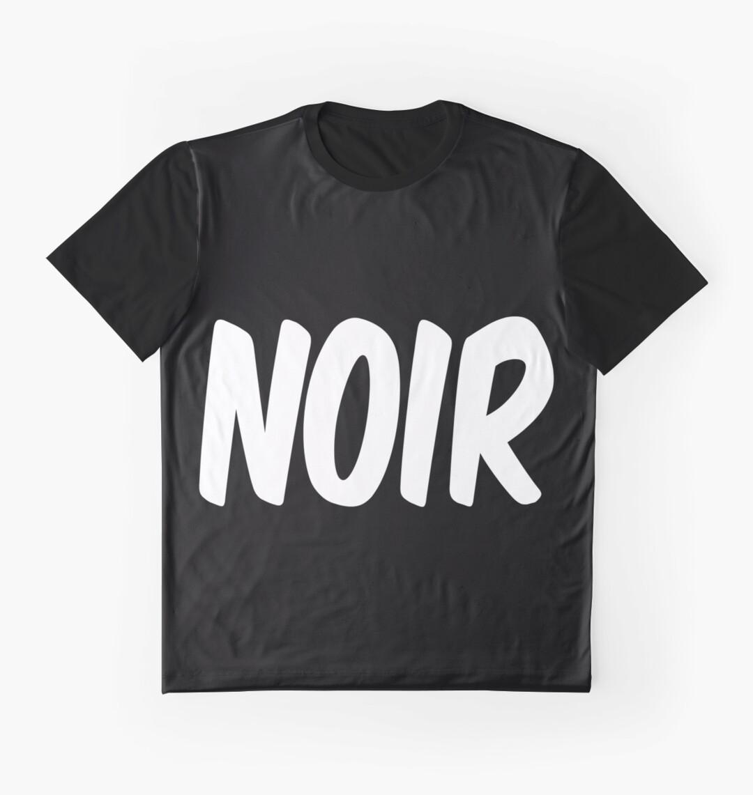Couple t shirt design white - Miraculous Ladynoir Couple Design Noir Graphic T Shirts
