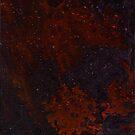 «Oscurecido» de Jennifer Walsh