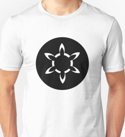 6 pointed symbol T-Shirt