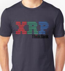 Ripple X IBM ThinkBank - Cryptoboy T-Shirt