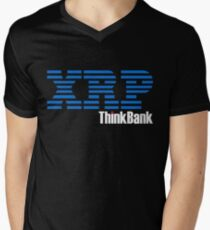 Ripple X IBM ThinkBank Alternate - Cryptoboy T-Shirt