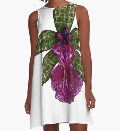 Maia'Pinque A-Line Dress