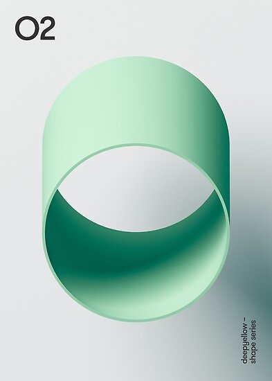 O2 by deepyellow