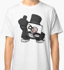 Dr. Fetus Classic T-Shirt