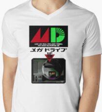 Mega Drive (Japanese Art) T-Shirt