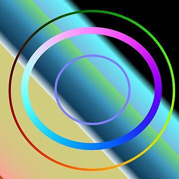 Circles by BossKitty