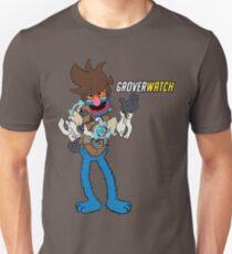 GROVERWATCH Unisex T-Shirt