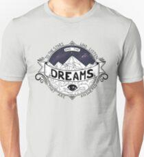 ACOMAF Inspired Unisex T-Shirt