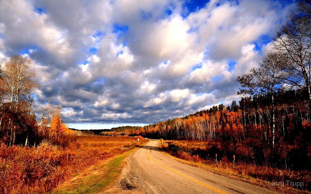 Quot Whiteshell Provincial Park Manitoba Canada Quot By Larry