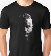 Hero's Blood Unisex T-Shirt