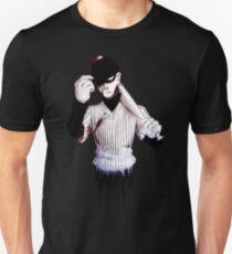 Purify Unisex T-Shirt