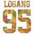 Logang by osnapitzami