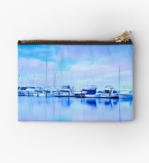Boating Studio Pouch