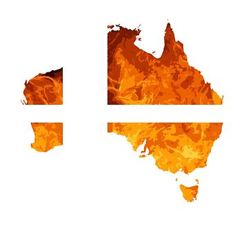 Bola Smash australiana de BRPlatinum