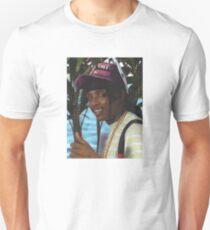 Ski Mask The Slump God (Thumb Up Meme) T-Shirt