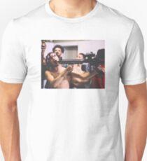 Lil Pump (Gun In Mouth) T-Shirt