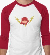 The Fastest Man T-Shirt