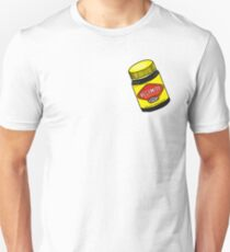 Happy Little Vegemite T-Shirt