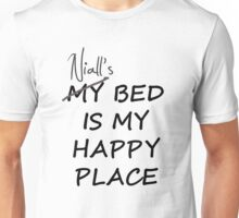 Happy Place - Niall Unisex T-Shirt