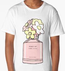 Daisy AF Long T-Shirt