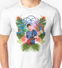 Put Your Wings On Me T-Shirt