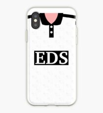 derby county iPhone Case