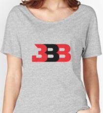 Big Baller Brand Merchandise Women's Relaxed Fit T-Shirt