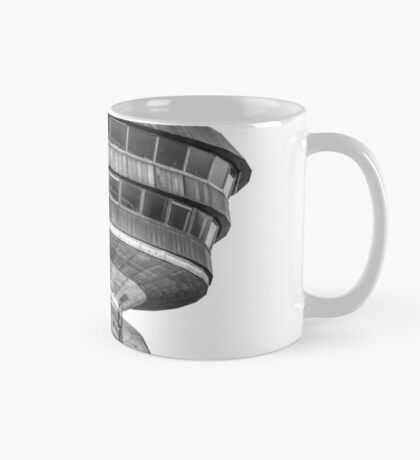 Nasinneula [read artist notes] Mug