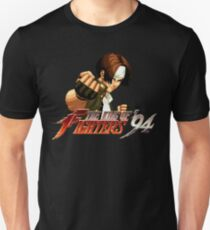 The King Of Fighters 94 T-Shirt