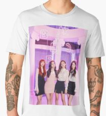 Blackpink sticker  Men's Premium T-Shirt