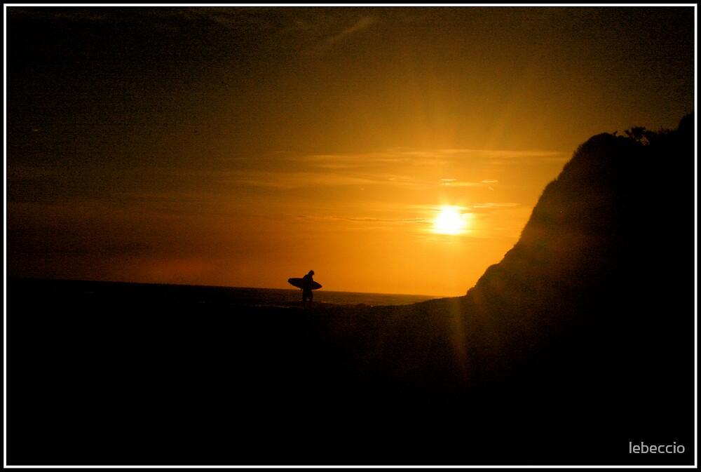 """""""Dawn Patrol"""" by lebeccio"""