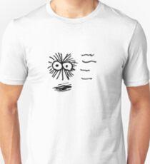 The Fluff T-Shirt