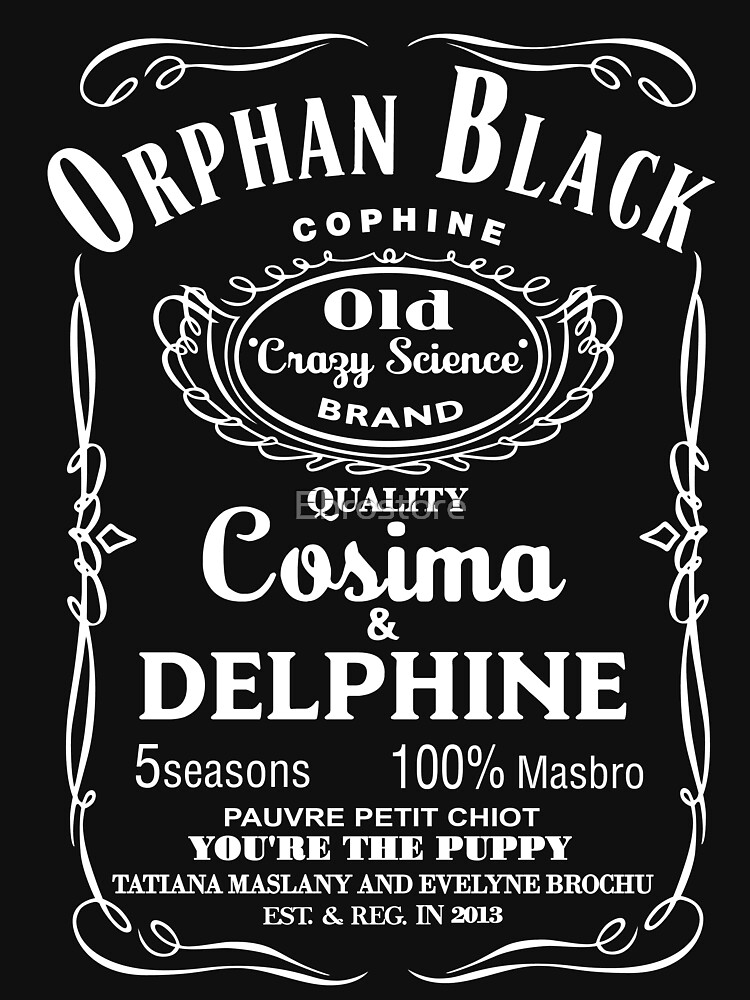 Cophine JD Style by Ebrostore