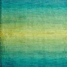 Rainbow by ProBEST