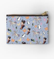 Mary Poppins Pattern Studio Pouch