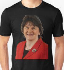 Arlene the Queen T-Shirt