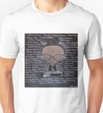 Say Her Name T-Shirt