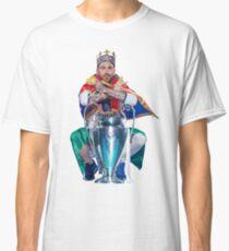 Sergio Ramos duodécima Classic T-Shirt