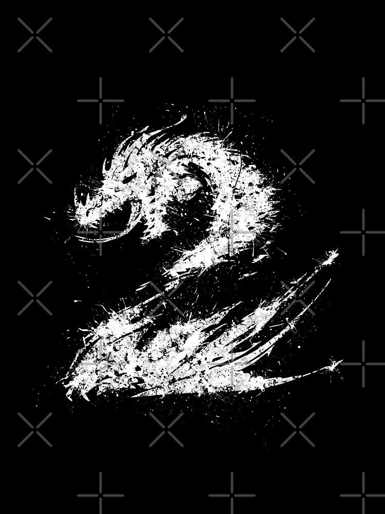 Guild Wars  by jsumm52
