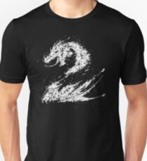 Guild Wars  T-Shirt
