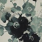 Flower by ProBEST